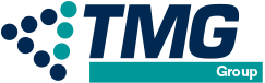 TMG Spedition GmbH