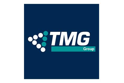 TMG-Logo