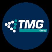 TMG-Group