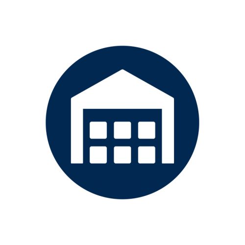 warehousing_